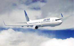 Kundenzufriedenheit bei United Airlines